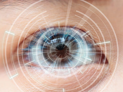 Low-Cost Retinal Imaging Device Could be Used to Detect Alzheimer's Disease