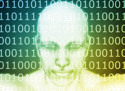NHS to Use Artificial Intelligence to Detect Cancer in Patients
