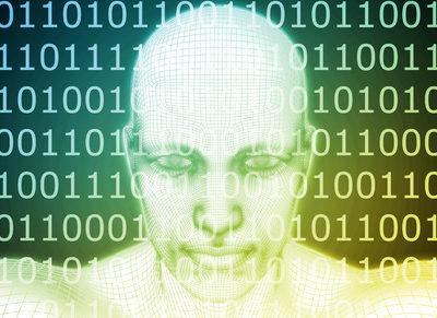AI Image Analysis Used to Diagnose Glaucoma