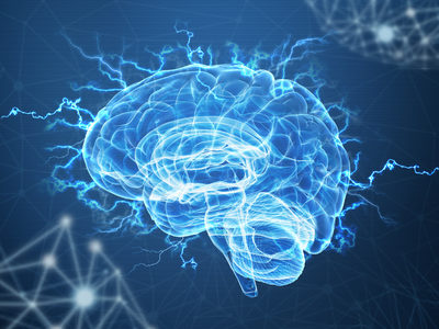 fMRI Scans Used to Improve Understanding of the Impact of Strokes