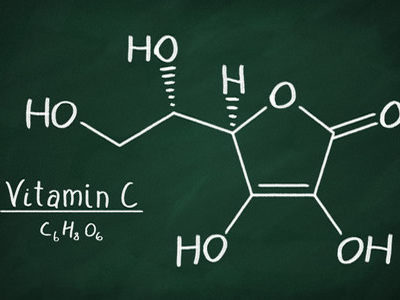 Vitamin C Can Stop the Growth of Cancer Stem Cells