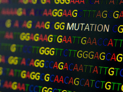 CRISPR Gene Editing Tool Used on Normal Human Embryos