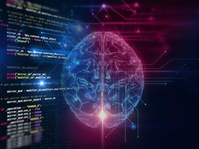 UC San Francisco Researchers Turn Brain Signals into Speech