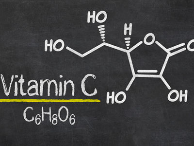 Vitamin C Could be Used to Tell Blood Cancer Stem Cells to Die