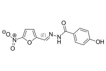 1960's Antibiotic Nifuroxazide Shows Potential as Skin Cancer Treatment