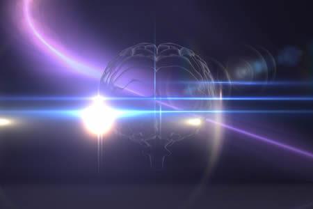 Artificial Intelligence Platform Detects Alzheimer's and Other Neurodegenerative Diseases
