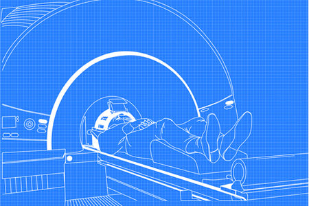 fMRI Scans Could Speed Up Autism Spectrum Disorder Diagnoses