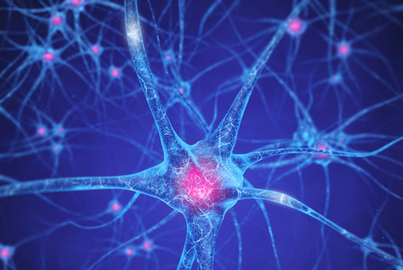 New Approach Developed for Treating Parkinson's Disease