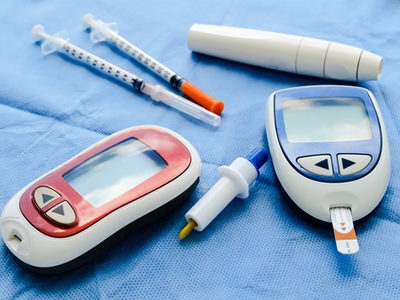 Risk of Type 2 Diabetes May be Reduced by 36% by Osteoporosis Drug